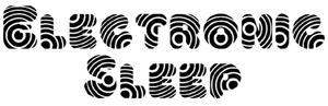 Electronic Sleep Logo